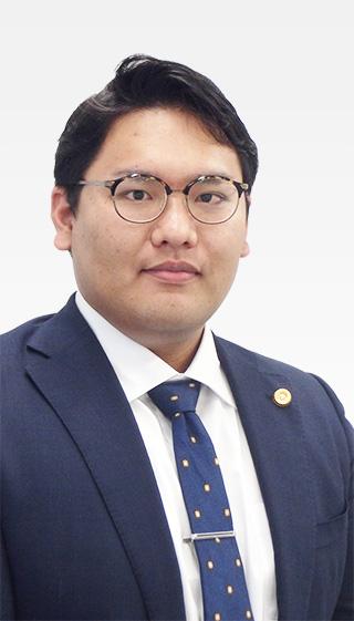 林田弁護士