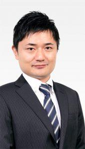 古手川弁護士