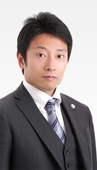 永淵弁護士