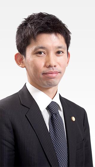 大武弁護士